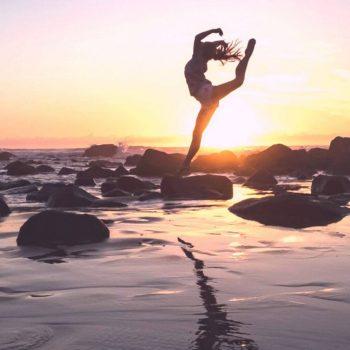 職涯真的可以規劃嗎?幸福職涯的動態平衡