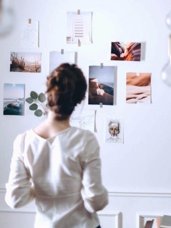 職涯焦慮?也許你還沒想清楚這四件事: Hobby, Job, Career, Vocation