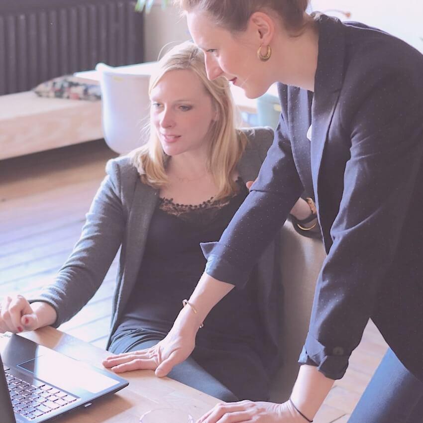 邁向國際職場不再單打獨鬥 – 顧問、教練、諮商、導師、講師有何不同?