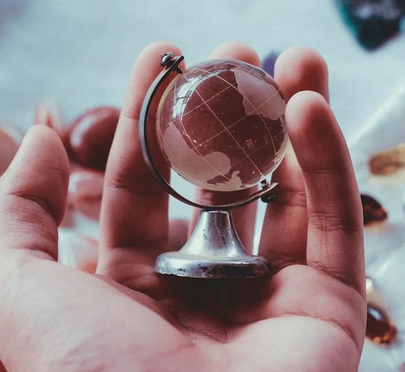 嚮往海外工作?如何開始規劃你的國際職涯